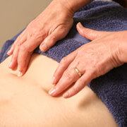 Massage Therapy Newcastle