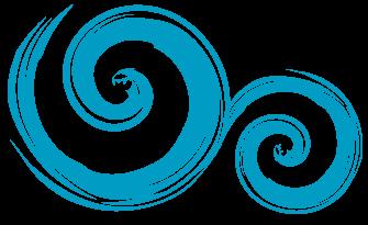 brand-swirl