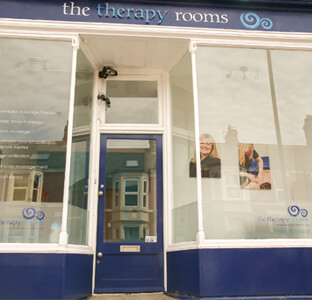 Therapy Rooms Newcastle Expert Massage and Injury Treatment