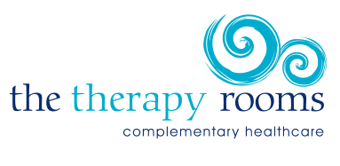 The Therapy Rooms Newcastle